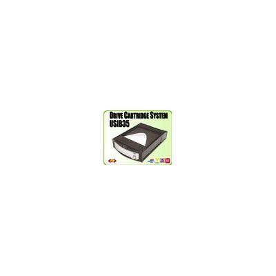 Addonics Internal DCS USIB35, black colour, USB 2.0