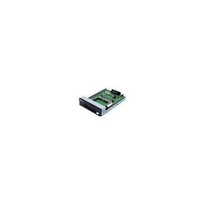 Addonics Internal USB 2.0 Ultra DigiDrive