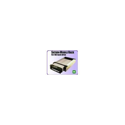Addonics SMR I (black) - for IDE hdd, IDE interface on enclosure