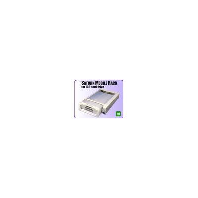 Addonics SMR I (ivory colour) - for IDE hdd, IDE interface on enclosure