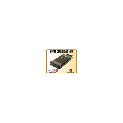 "Addonics Jupiter Combo Hard Drive Firewire/iLink for 2.5"" IDE hard drive"
