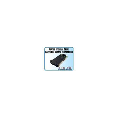 "Addonics Jupiter DCS SATA for 2.5"" SATA hard drive"