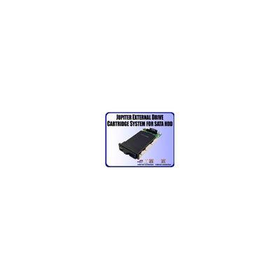 "Addonics Jupiter External DCS SATA for 2.5"" SATA hard drive"