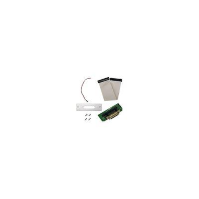 Addonics IDE - USIB connector PCB kit /w brkt