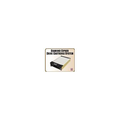 Addonics Diamond Cipher DCS, AES 256-bit, SATA interface