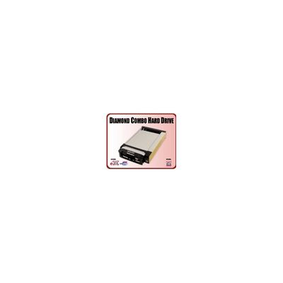 Addonics Diamond CHD for IDE hdd, eSATA/USB ext ?