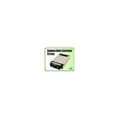 Addonics Diamond DCS for IDE hdd, USB interface ?