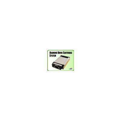 Addonics Diamond Drive Cartridge system with USB interface