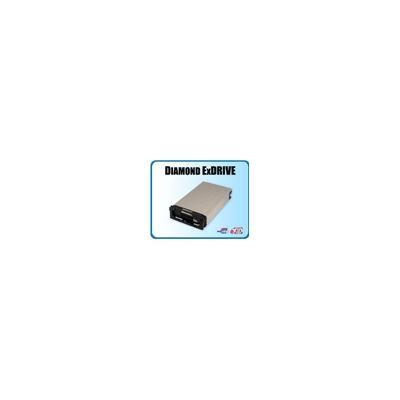 Addonics Diamond ExDrive for IDE hdd w. eSATA/USB