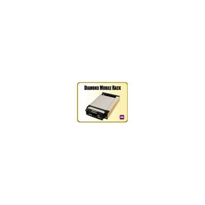 Addonics Diamond MR for IDE hdd, SCSI interface