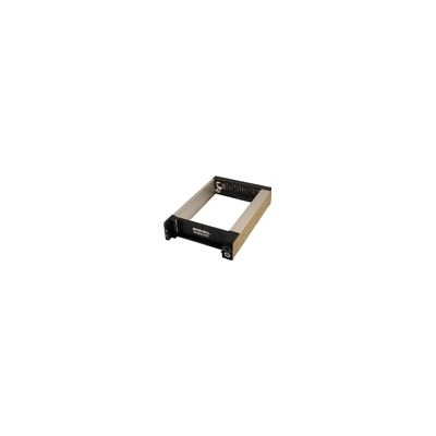 Addonics Diamond drive cradle with LVD160 interface (black)