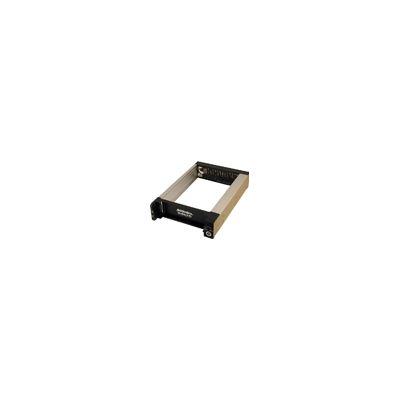 Addonics Diamond drive cradle with USB interface (black)