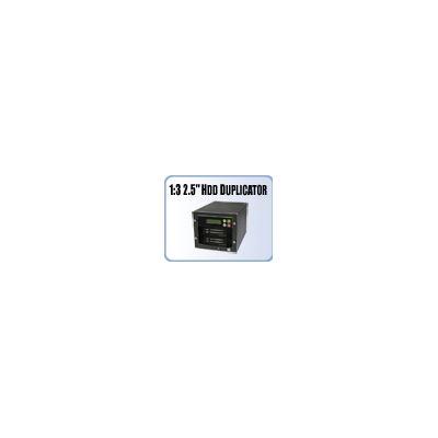 "Addonics 1:3 SATA 2.5"" HDD Duplicator"