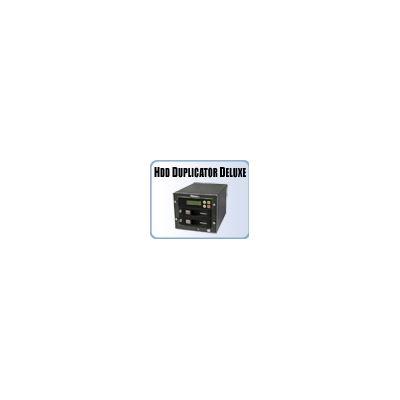 Addonics 1:1 HDD Duplicator Deluxe