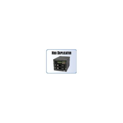 Addonics HDD Duplicator