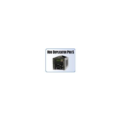 Addonics HDD Duplicator PRO S