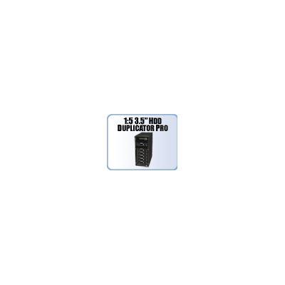 Addonics 1:5 HDD Duplicator PRO