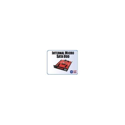 Addonics Internal MicroSATA Ultra DigiDrive (UDD)