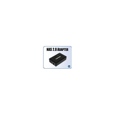 Addonics NAS 2.0 USB Adapter