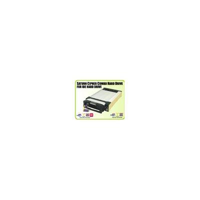 Addonics Saturn CHD 192-bit, SATA interface, for IDE hard drive