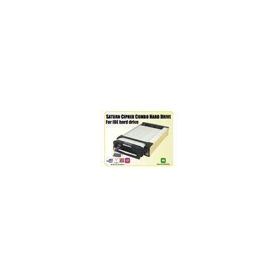 Addonics Saturn CHD 128-bit, USB 2.0 interface, for IDE hard drive