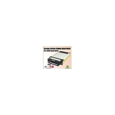 Addonics Saturn CHD 64-bit, SATA interface, for SATA hard drive