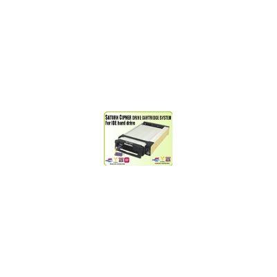 Addonics Saturn CDCS 64-bit, USB 2.0/1.1 interface, for IDE hard drive
