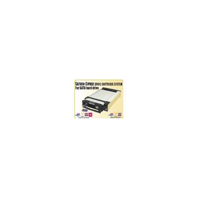 Addonics Saturn CDCS 64-bit, SATA interface, for SATA hard drive