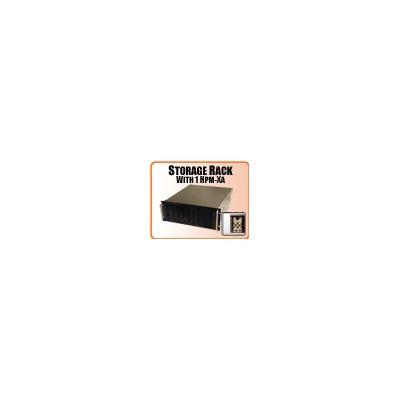 Addonics SR460R w 5-port HPM-XA