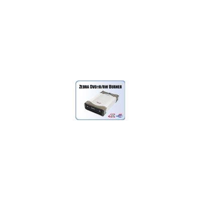 Addonics 20X DVD+/-RRW/DL USB 2.0