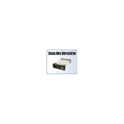 Addonics Zebra HDD Duplicator