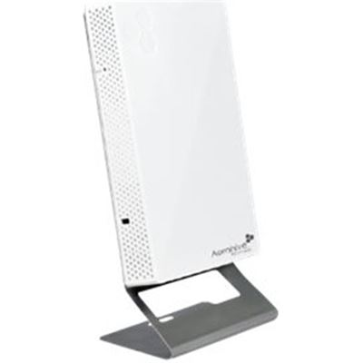 Aerohive Networks AEROHIVE AP AP150W INDOOR WALL PLATE 802.11AC ETH
