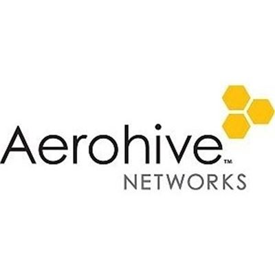 Aerohive Networks AEROHIVE HIVEMANAGER CLASSIC NMS AP/SR/BR 1Y