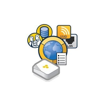Aerohive Networks AEROHIVE HIVEMANAGER VIRTUAL APPLIANCE DOWNLOAD