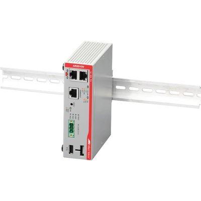 Allied Telesis DIN RAIL MOUNT KIT FOR AR2010V