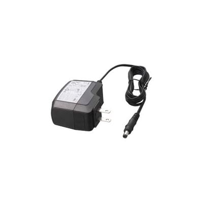 Allied Telesis AC/DC adapter for MWS access points