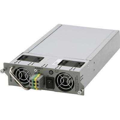 Allied Telesis AT Additional 250W DC System PSU