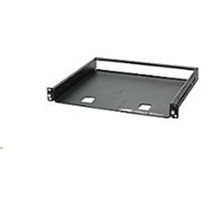 Allied Telesis Two units Rack Mount Kit for AT-AR3050S and AT-AR4050S
