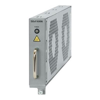 Allied Telesis AT Spare Fan Tray for SBx8106 & SBx3106