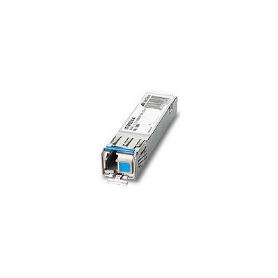 Allied Telesis AT 10KM Bi-Directional GbE SMF SFP 1490Tx/1310Rx
