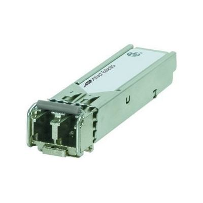Allied Telesis Promo: AT-SPFX/2:AT 100BaseFX (2km) SFP (2km with MMF 1310nm) **Pricing