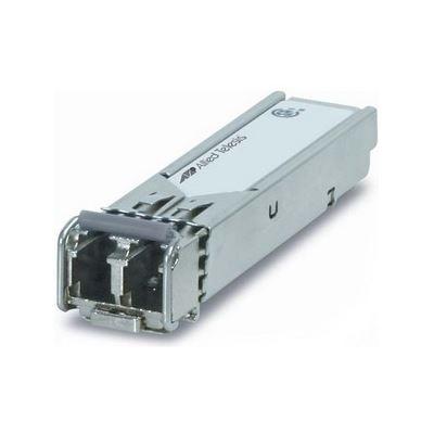 Allied Telesis AT 100BaseFX (15km) BiDi SFP (15km with SMF 1310nm TX 1550nm