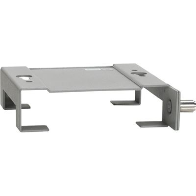 Allied Telesis AT Wall mount bracket for standard size media converters (10