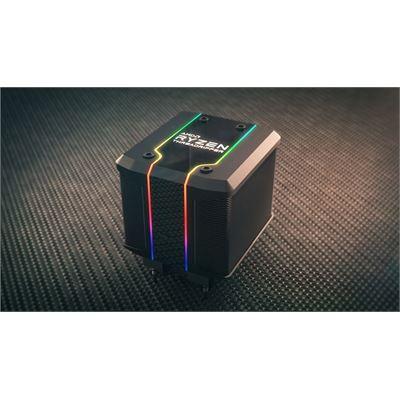 AMD Ryzen Threadripper 3970X 32 Core/64 Threads sTRX4