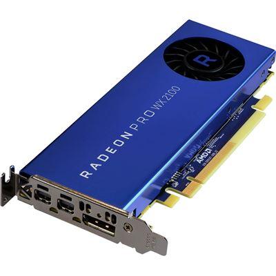 AMD PCI-E 3.0 16x 2XMDP DP RETAIL