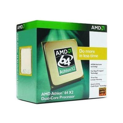 AMD Athlon64X2 4600+ 64Bit CPU 512KBx2 A