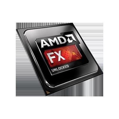 AMD FX-4300 AM3+ 3.8 GHz (4.0 GHz Turbo) 8MB 95W