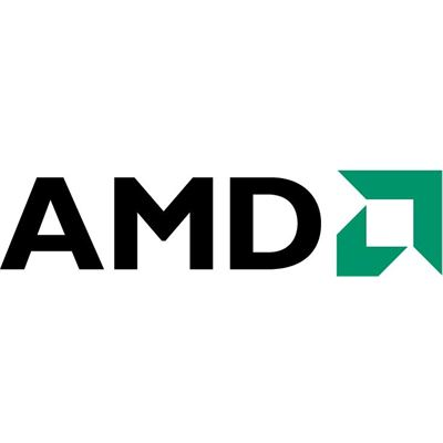 AMD FX-8350 AM3+ 4.0 GHz (4.2 GHz Turbo) 16MB 125W