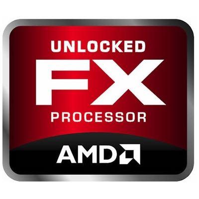 AMD FX-9590 BLK Edition AM3+ 4.7 GHz (5.0 GHz Turbo) 16MB 220W