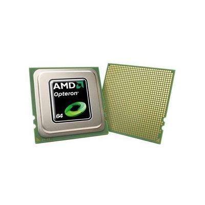 AMD Opteron (Six-Core) Model 2431 (WithOut Fan) Socket Socket F(1207)